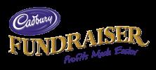 Cadbury Fundraiser