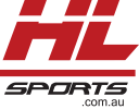 Hughes & Loveday Sports Warehouse