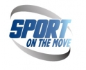 Sport On The Move