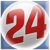 24Hour Merchandise