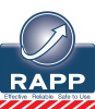 RAPP Australia