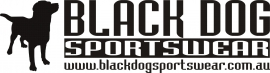 Black Dog Sportswear
