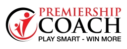 Premiership Coach